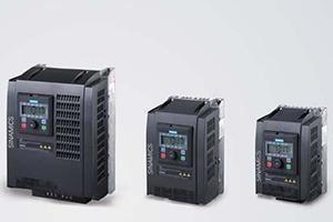 m430变频器及控制面板